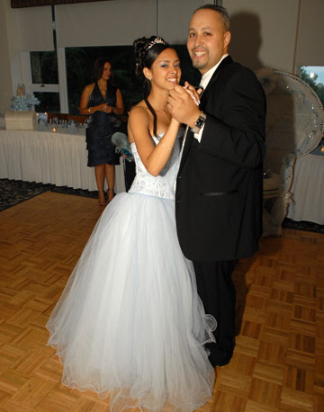 father-daughter-dance1.jpg